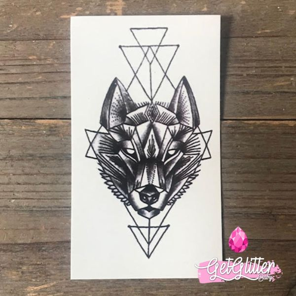 Fake Tattoo kopen
