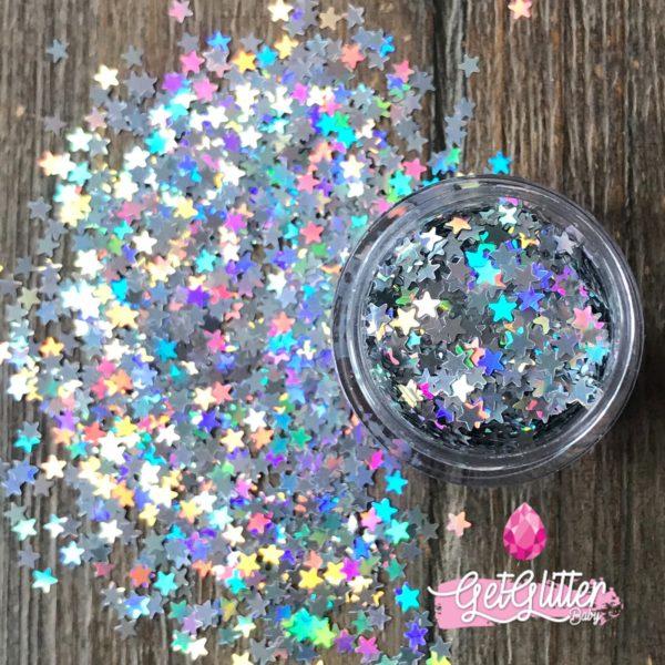 Glitters Kopen